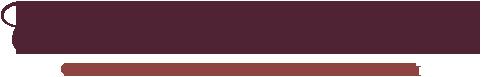 Ceramiche di Castelli Giuseppe Frattaroli - Le migliori Ceramiche di Castelli di Giuseppe Frattaroli, ceramiche, maioliche artistiche, laboratorio d'Arte Ceramica
